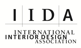 First Place (Co-Award) Institute of Business Designers (Now known as the International Interior Design Association) for Hinds General Hospital Jackson, Mississippi